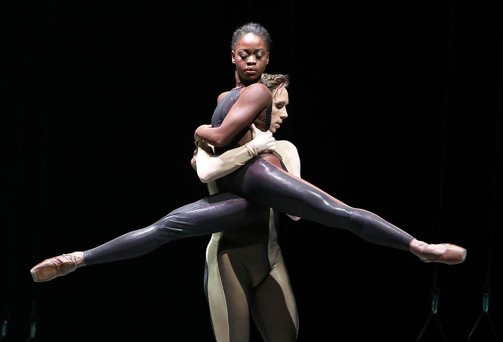 dancing-diversity
