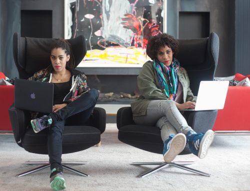 Ira & Ayra Kip